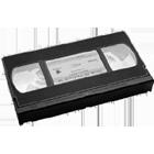 transfert num risation de cassettes audio vid o vers. Black Bedroom Furniture Sets. Home Design Ideas